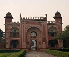 Rajasthan Honeymoon