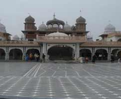 Holiday Package Rajasthan