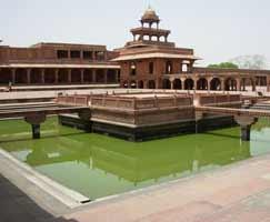 Honeymoon Tour To Rajasthan