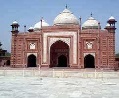 Rajasthan Vacation Package