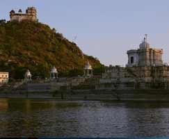 Travel Package Rajasthan